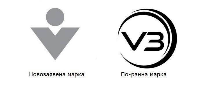 търговски марки