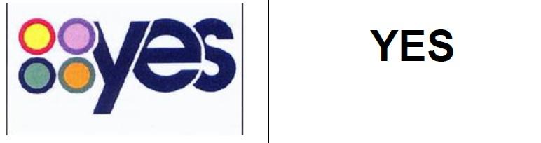 търговска марка на ПИБ