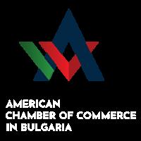 Асоциация на собствениците на марки в България