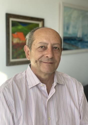 Георги Русев